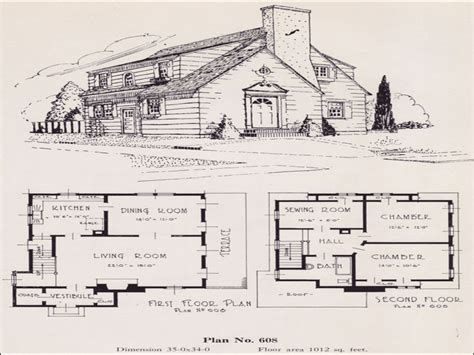 small colonial house plans small colonial house plans colonial southern house plans small colonial style homes mexzhouse