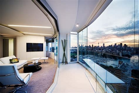 home interior architecture modern apartment interior design in warm and style