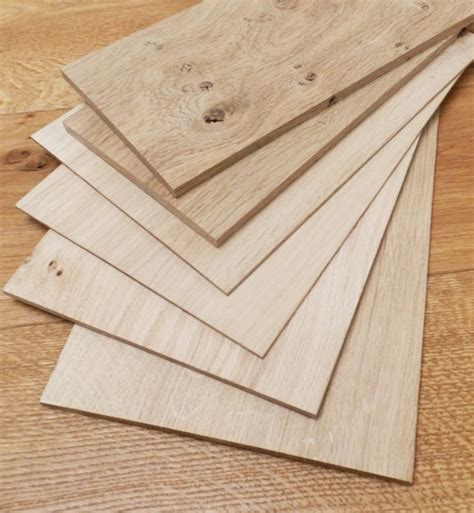 where to buy wood for woodworking thin wood oak selection pack thin oak hardwood for crafts