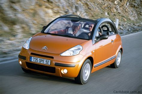 Citroen Convertible by Citroen Ds3 Convertible Www Imgkid The Image Kid