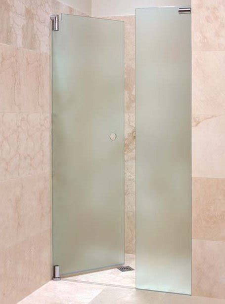 frosted bath shower screens frosted bath shower screens frosted bath shower screens