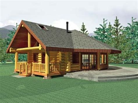 small log cabin house plans small log home design log home plans small house log homes plans and designs mexzhouse