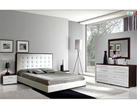 luxury modern bedroom furniture modern bedroom set penelope and luxury combo 3313pl