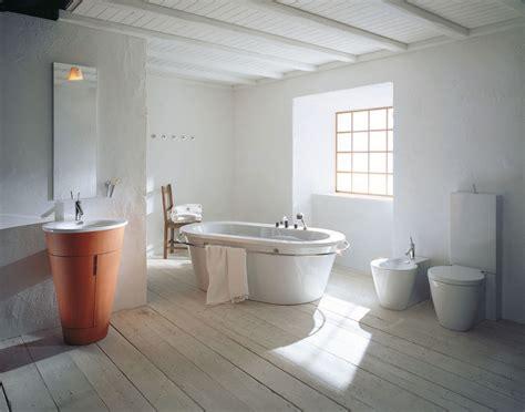modern bathroom decorations philipe starck rustic modern bathroom decor interior