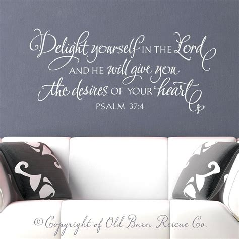 20 collection of scripture canvas 20 collection of christian canvas wall wall ideas