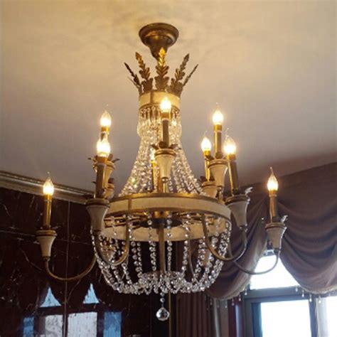 bronze chandeliers with crystals chandelier amusing bronze chandeliers design ideas