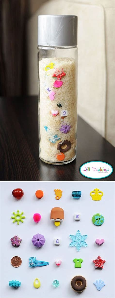 cool craft projects for diy crafts for crafts for and diy and home