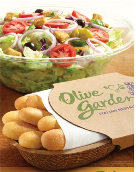 olive garden to go olive garden weeknight family meal deals giveaway home cooking memories
