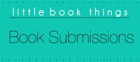 picture book submissions untitled lbtbooksubmissions
