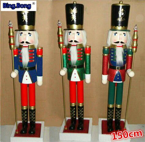 nutcracker for sale buy wholesale large nutcrackers from china large