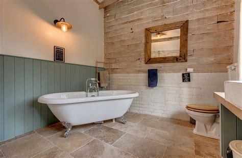 bathroom shower wall material how to choose bathroom walls theme design sn desigz