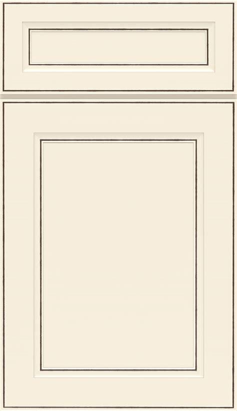 white laminate cabinet doors durham laminate cabinet doors aristokraft