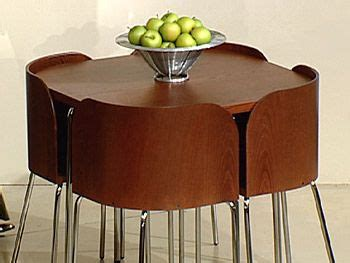 Tafel Ikea Fusion by 1000 Ideas About Small Kitchen Tables On Pinterest