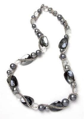 bead landing bead landing primavera necklace
