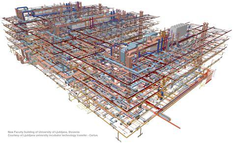 Office Floor Plan Software graphisoft s mep modeler gt engineering com