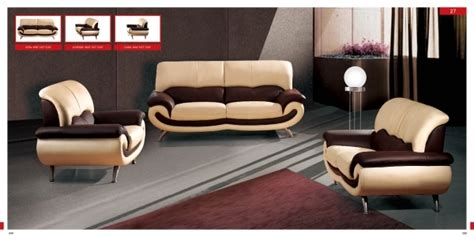 modern living room furniture for small spaces modern living room furniture for small spaces modern house