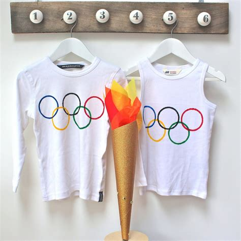 olympic crafts for olympic crafts recipes tauni co