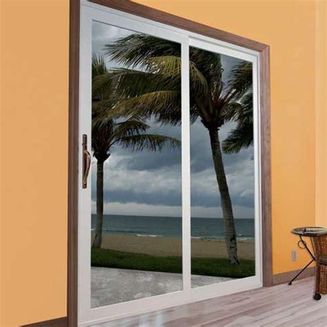 Sliding Patio Storm Door by Johnstown Pennsylvania Patio Doors And Storm Doors Salem
