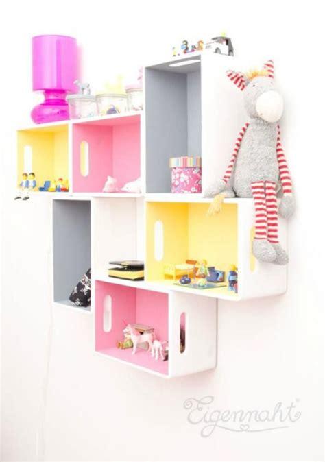 wall shelves for room best 25 room shelves ideas on shelves in
