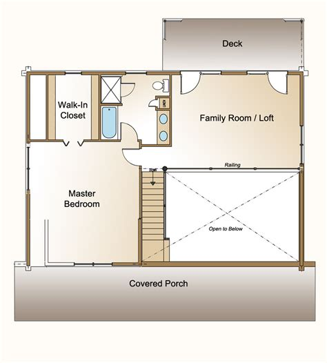 home plans with master on floor luxury master bedroom designs master bedroom floor plans