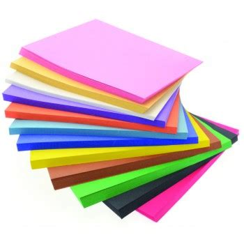 paper packs for card mediums catalogue paper and card p6540
