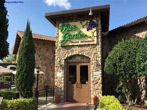 olive garden tulsa garden olive garden tulsa garden for your inspiration wpmea org