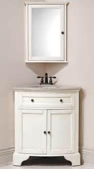 kitchen vanities with sink sinks glamorous corner bathroom vanity sink corner sink