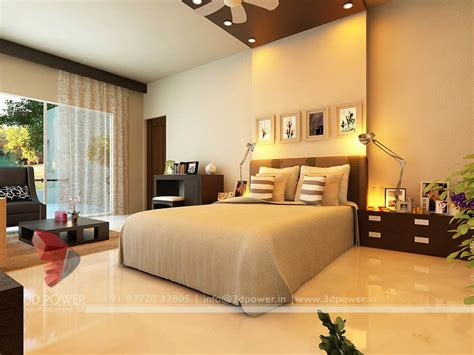 3d design interior bunglow design 3d architectural rendering services 3d