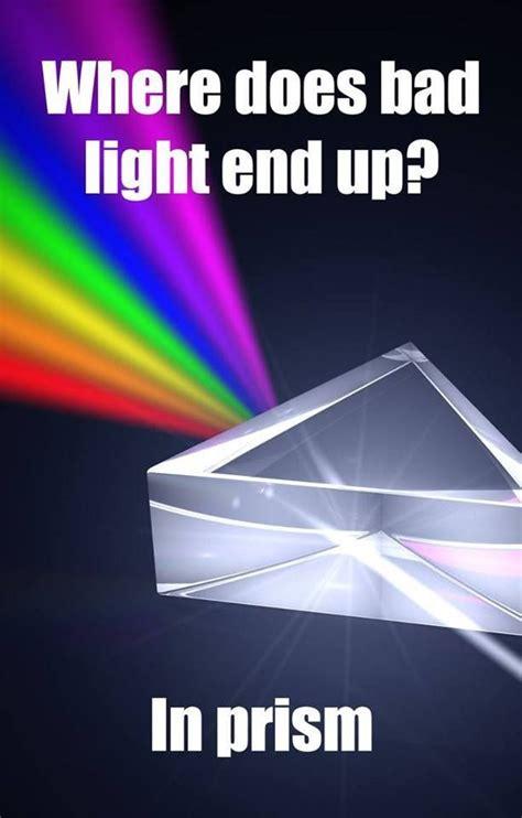 lights jokes 25 best ideas about physics jokes on physics