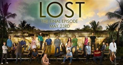 last episode the episode lost fan 11949902 fanpop