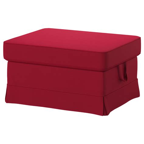 Home Latest Interior Design beautiful ottoman covers ikea 38 about remodel furniture