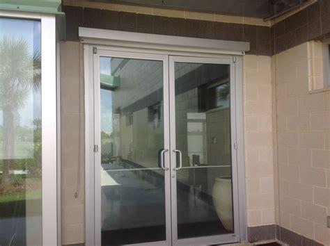 roll up patio doors roll up patio doors roll up door patio just exteriors