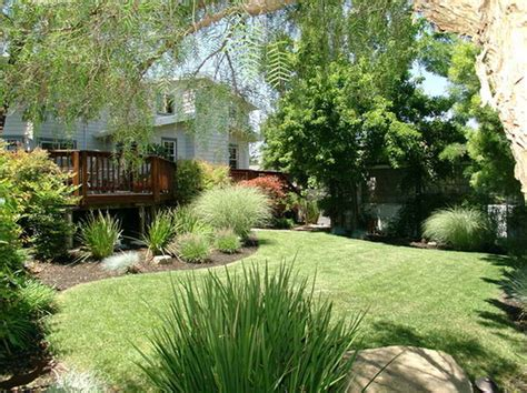 beautiful yards miscellaneous beautiful backyards pictures with weeds