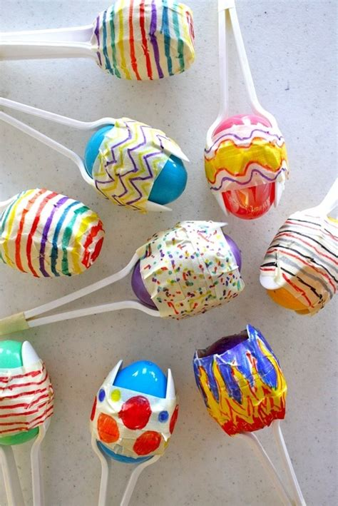 craft ideas for for easy easter crafts for find craft ideas