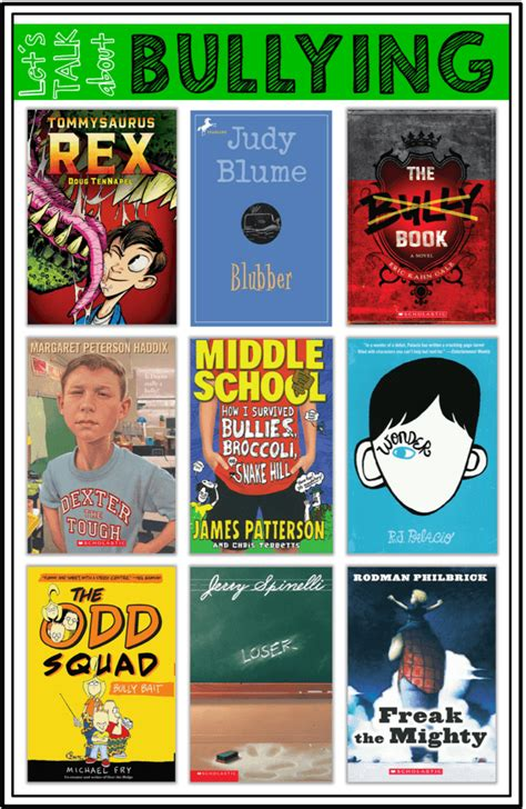 5th grade picture books our favorite 5th grade books the brown bag