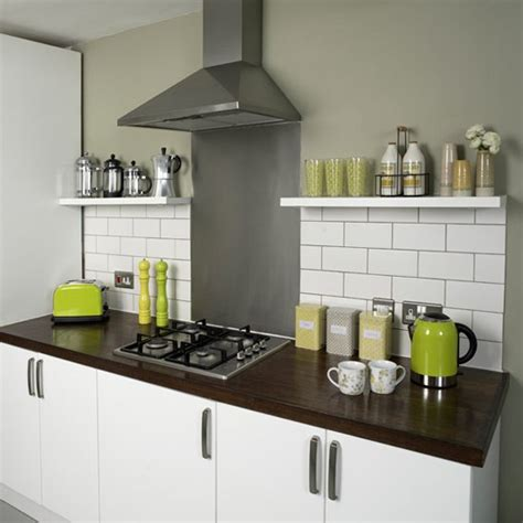 kitchen tile ideas uk 301 moved permanently