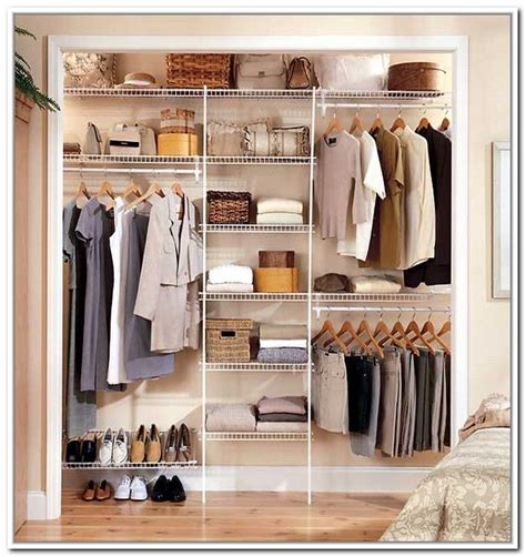 closet design for small bedrooms small room design awesome closet ideas for small rooms