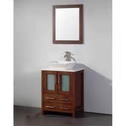 bathroom vanity 18 inch depth 18 depth bathroom vanity 28 images 18 inch depth