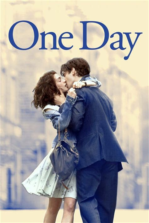 One Day Review Summary 2011 Roger Ebert