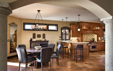 mediterranean home interior mediterranean style home with rustic elegance idesignarch interior design architecture