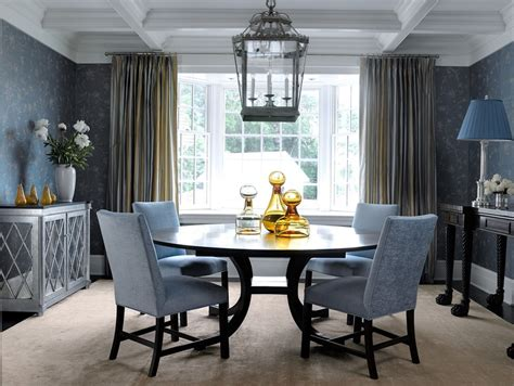 dining room picture ideas here are the best ways for dining room decorating dining room decor
