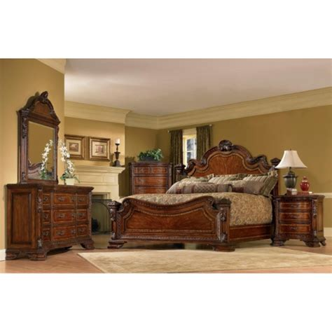 size bedroom set home design king size bedroom sets