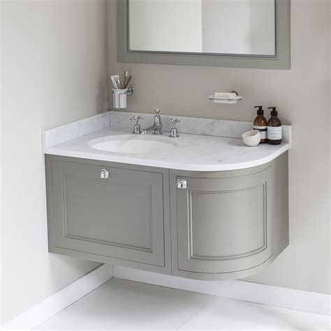 large bathroom vanity units interior corner vanity units with basin feng shui colors