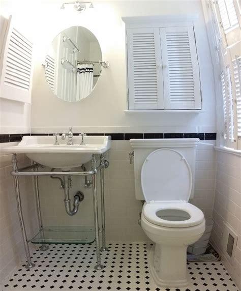 1940s bathroom design 1940 s style bathroom 28 images 1940 s bungalow