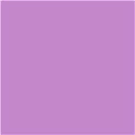 paint colors violet save on discount jacquard textile color fabric paint