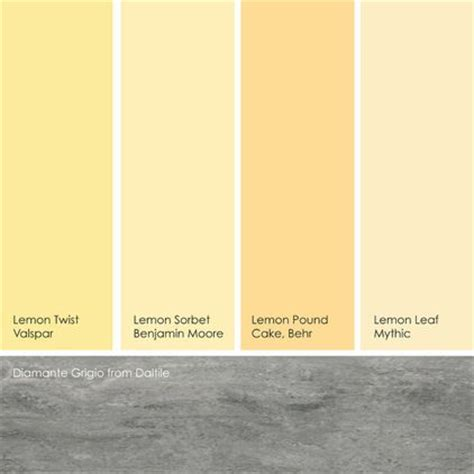behr paint colors vanilla delight paint colors benjamin and pastel on