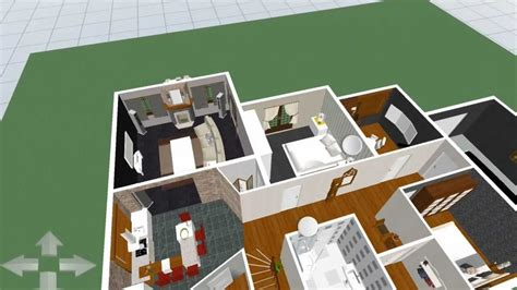home design 3d home the home in 3d home design 3