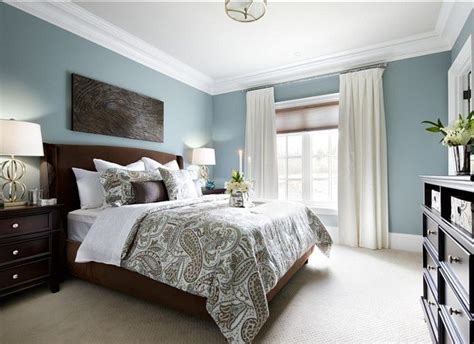 soothing paint colors for master bedroom best 25 blue master bedroom ideas on blue