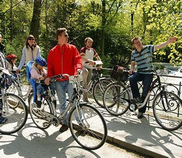 Englischer Garten München Fahrradverleih by M 252 Nchen Highlights Tour Sightseeing M 252 Nchen Mit Dem Leihrad