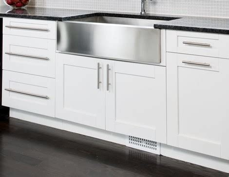 overlay kitchen cabinets overlay kitchen cabinets 28 images door overlays